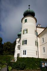 Castle Artstetten
