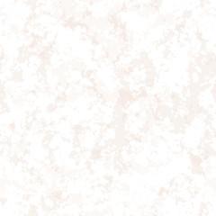 Seamless marble pattern