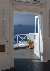 Santorini-577