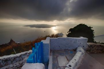 Santorini-617
