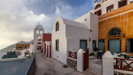Santorini-616