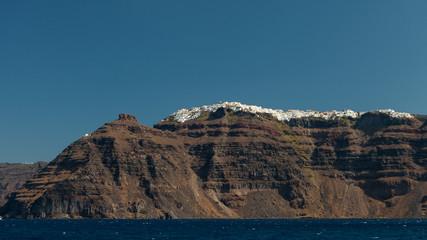 Santorini-078