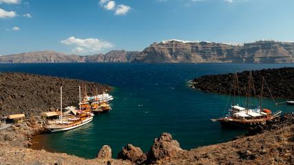 Santorini-087
