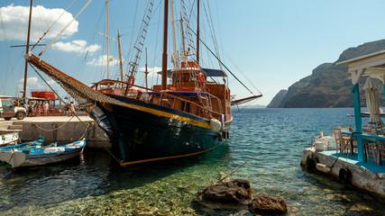 Santorini-153