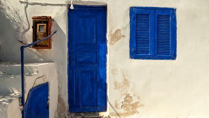 Santorini-182