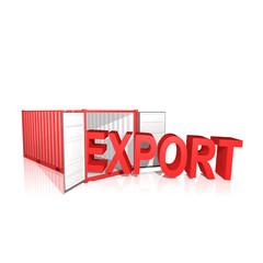 StorageContainer_EXPORT_Red