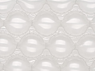 bubble wrap pattern texture background