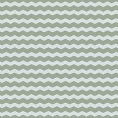 Abstract Chevron Pattern Background Illustration