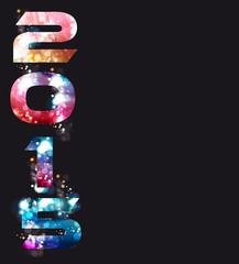 2015, Happy New Year