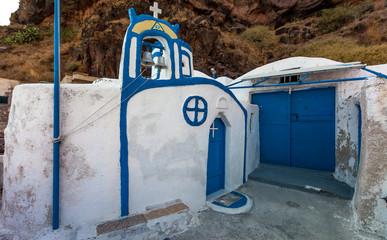 Santorini-194