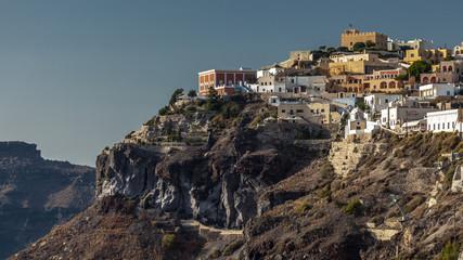 Santorini-467