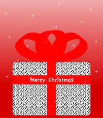 Pacco natalizio