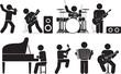 musician - 74423625