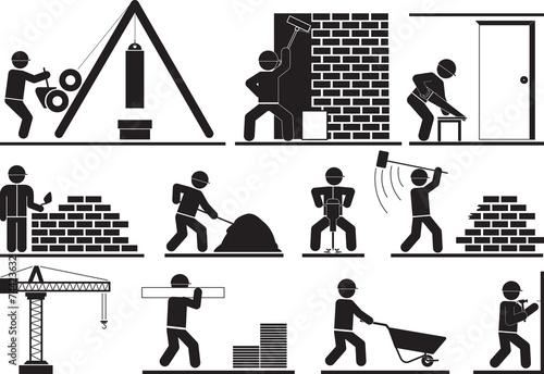 construction - 74423632