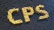 CPS cubics