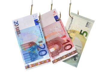 Geld 656