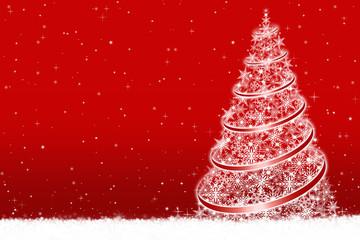 Weihnachtsbaum 4