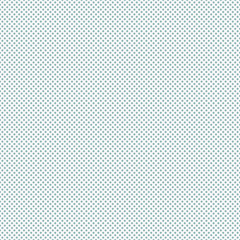 Blue Small Polka Dot Pattern Repeat Background