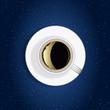Café lune
