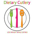 Dietary Cutlery
