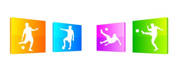 fussball - soccer - 174