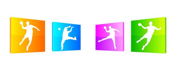 Handball - 113