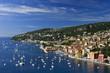 Hafen von Villefranche sur mer, Cote d`azur - 74442230