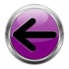 Button Pfeil violett  #141209-svg24