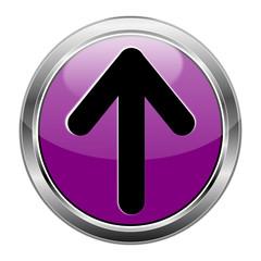 Button Pfeil violett  #141209-svg25
