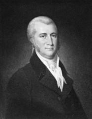 James A. Bayard