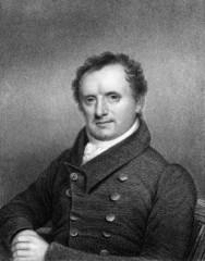 James Fenimore Cooper