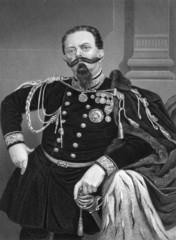 Victor Emmanuel II of Italy