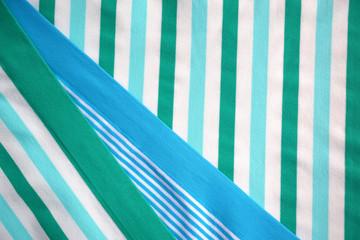 Underwear Fabric
