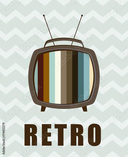projekt-retro-tv