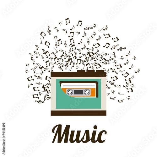 music design - 74453695