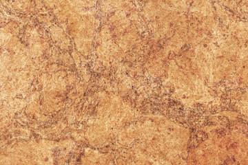 Recycle Brown Kraft Paper Mottled Grunge Texture