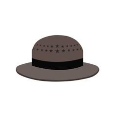 hat farmer