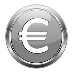 Button Euro 3D  #141209-svg80