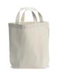 canvas print picture - Canvas Bag