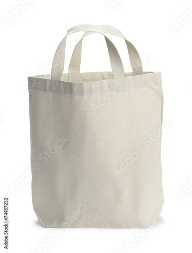 Canvas Bag - 74457232