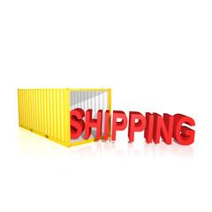StorageContainer_SHIPPING_YELLOW_nodoor