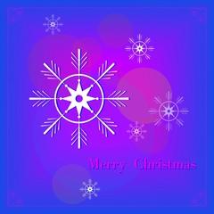 14-12-01-02-christmas