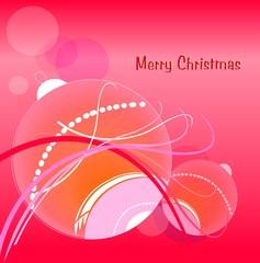 14-12-01-01-christmas
