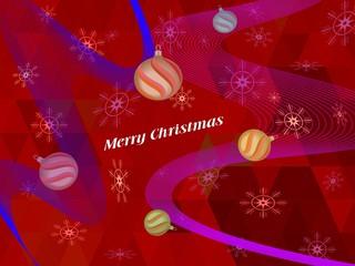 14-12-01-06-christmas