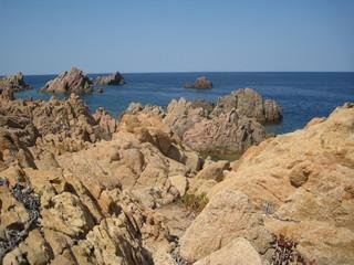 Casta Paradiso Sardegna