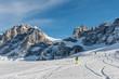 Trentino d'inverno 12