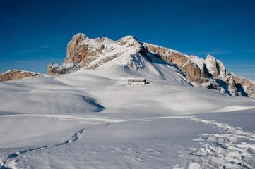 Trentino d'inverno 11