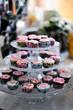 kleine cupcakes