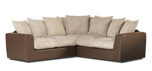 Corner Sofa Group