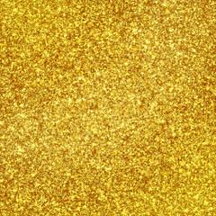 Hintergrund, Textur, Glitter, Muster, Sternhaufen, Sterne, Gold